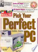 juil. 1994