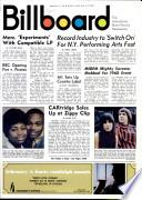 18 févr. 1967