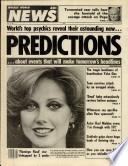 2 juin 1981