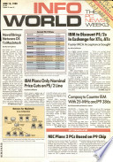 13 juin 1988