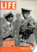 3 f�vr. 1941