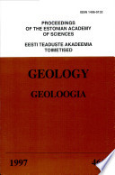 1997 - Vol.46,N°3