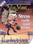 2 août 1982