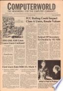 30 nov. 1981