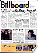 4 févr. 1967