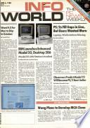 6 juin 1988