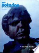 oct. 1977