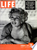 6 févr. 1950
