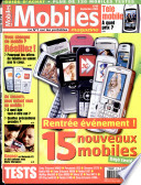 sept. 2005
