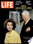 1 avr. 1966