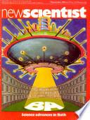 7 sept. 1978
