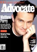 9 nov. 1999