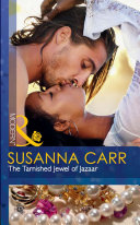 The Tarnished Jewel of Jazaar (Mills & Boon Modern)