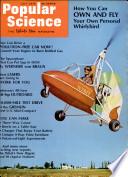 juil. 1970