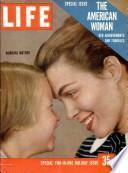 24 d�c. 1956