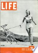 23 août 1948
