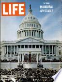 29 janv. 1965