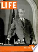 2 mai 1938