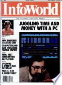 1 avr. 1985