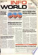 16 févr. 1987