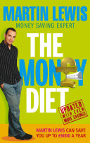 The Money Diet - revised and updated