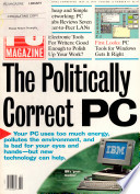 25 mai 1993
