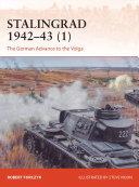 Stalingrad 1942–43 (1)