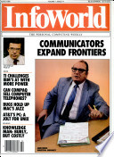 8 avr. 1985
