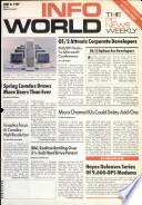8 juin 1987
