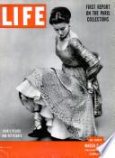 5 mars 1951