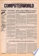 16 avr. 1984