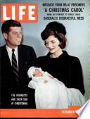 19 déc. 1960