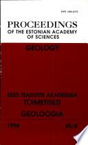 1996 - Vol.45,N°4