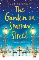 The Garden on Sparrow Street