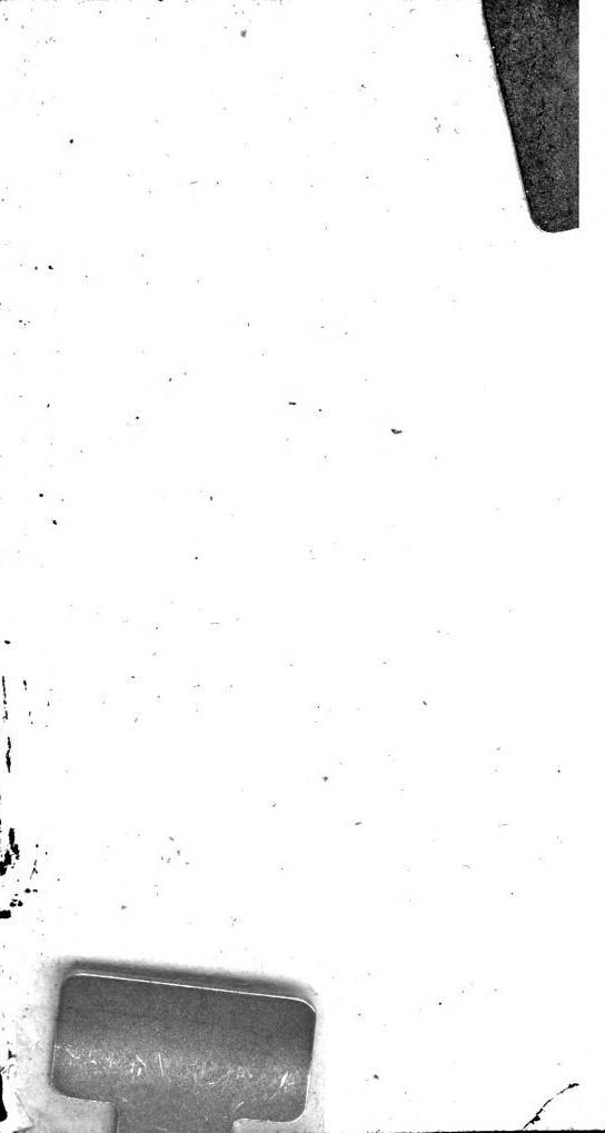 [graphic][graphic][ocr errors]