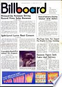 24 juin 1967