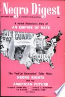 oct. 1966