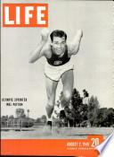 2 août 1948