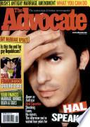 30 mars 2004