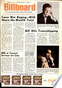 27 févr. 1965