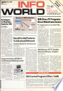 23 févr. 1987