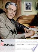juil. 1948
