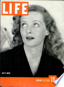 23 janv. 1939