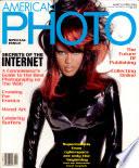 mars-avr. 1996