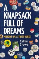 A Knapsack Full of Dreams