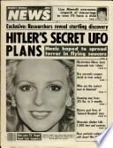 27 janv. 1981
