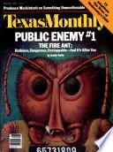 août 1988
