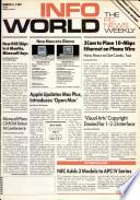 2 mars 1987
