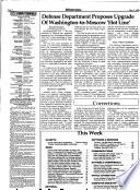 2 mai 1983