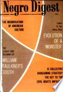 nov. 1965